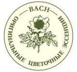 logo BACH